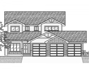 home-planning-edmonton-two-storeys-over-h928-bfgu2
