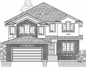 home-planning-edmonton-two-storeys-over-h938-bgu2