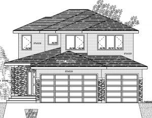 home-planning-edmonton-two-storeys-over-h942-bgu2