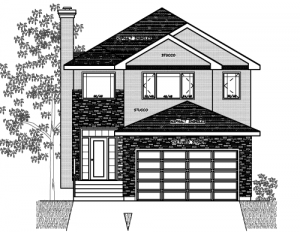 home-planning-edmonton-two-storeys-over-h946-bgu2