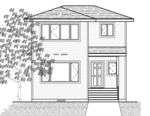 home-planning-edmonton-two-storeys-under-h372-b6