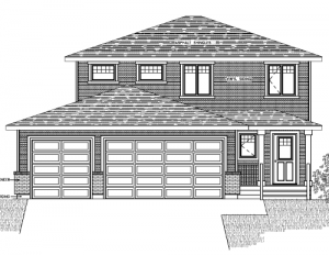 home-planning-edmonton-two-storeys-under-h817-bgu3