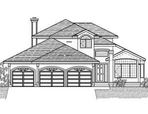 home-planning-edmonton-two-storeys-under-h859