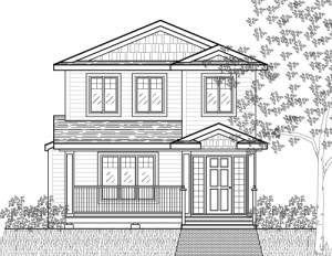 home-planning-edmonton-two-storeys-under-h932-b3