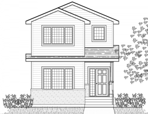 home-planning-edmonton-two-storeys-under-h932-bu3