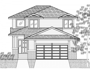 home-planning-edmonton-two-storeys-under-h936-bgu3