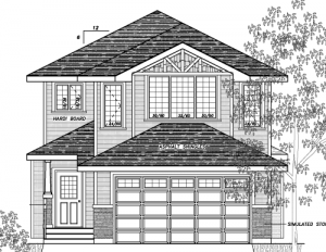 home-planning-edmonton-two-storeys-under-h943-bgu2