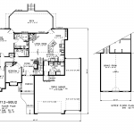 A-712-BGU2-pres-Floor Plans-1