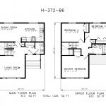 H-372-B6-Pres-Floor Plans-1