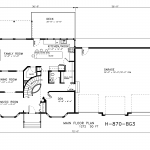 H-870-BG3-pres-Floor Plan-1
