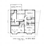 H-870-BG3-pres-Floor Plan 2-1