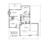 H-882-BGU3-Pres-Floor Plan-1