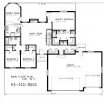 HS-332-BGU2-Pres-Floor Plan-1