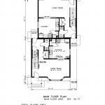 W204-3-pl-Page View-1