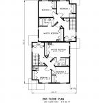 W204-3-pl2-Page View-1