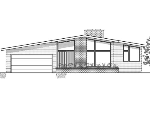 home-planning-edmonton-a-20-b2