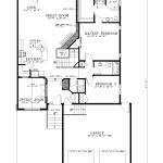 A-659-BGU7-Floor Plan