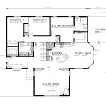 A-677-B2-Floor Plan