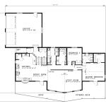 L-60-Floor Plan