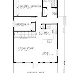 L-64-Floor Plan