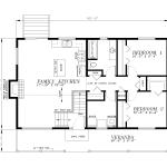 L-66-Floor Plan