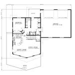 L-67-Floor Plan