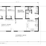 L-75-Floor Plan