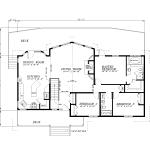 L-81-Floor Plan