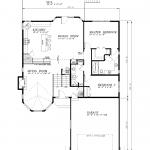 R-560-BG2-Floor Plan