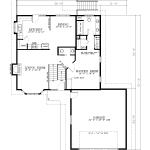 R-634-BG2-Floor Plan