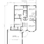 R-649-AGU2-Floor Plan