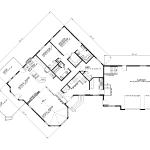R-672-BGU2-Floor Plan
